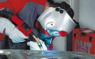 Как правильно варить алюминий полуавтоматом