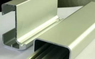 Как сделать Анодирование алюминия в домашних условиях