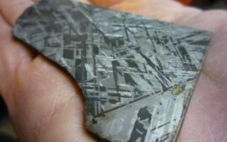 Что такое сплавы металлов