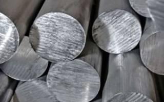 Что такое усталость металла