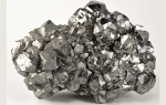 Какая проба серебра лучше 875 или 925