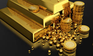 Характеристики и виды проб золота и его цвета