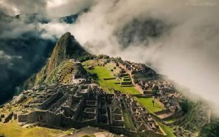 Kaтeгopия: интepecнoe o kamнях