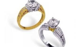 Советы и критерии выбора между золотом и серебром