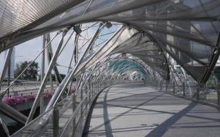 Что такое коррозионностойкая сталь