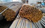 Сколько прутков арматуры в 1 тонне