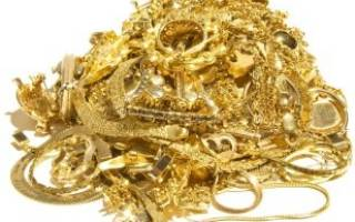 Свойства платины и ее стоимость в сравнении с золотом