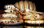 Особенности и способы проверки золота самостоятельно