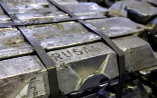 Для чего используют алюминиевые руды