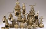 Что такое арматура трубопроводная