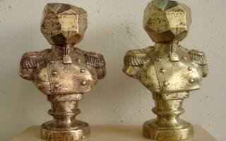 Какая разница между латунью и бронзой