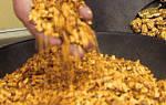 Сколько весит один кубический сантиметр золота