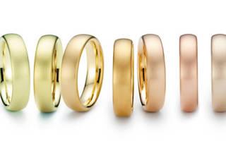 Свойства и преимущества золота 777 пробы