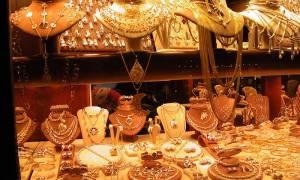 Особенности и правила выбора итальянского золота