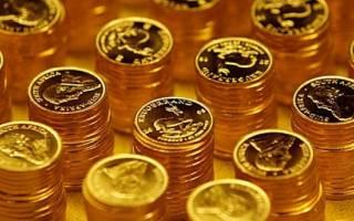Свойства и причины ценности золота