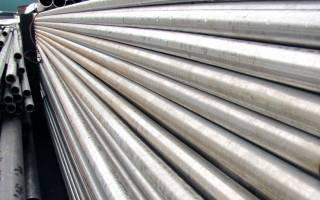 Какая температура плавления нержавеющей стали
