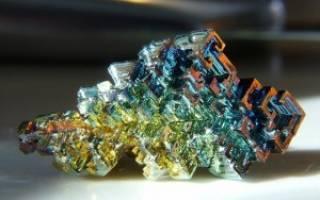 Почему металлы Теплопроводны