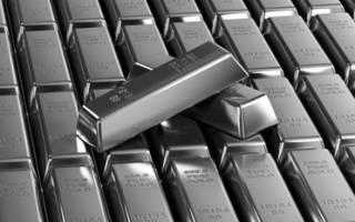 Проба, свойства и особенности белого золота