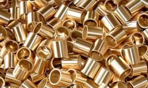 Какой состав бронзы