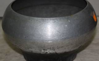 Что такое сталь и чугун