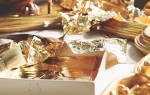 Характеристики и применение сусального золота