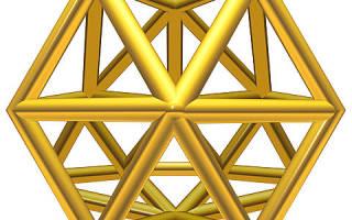 Химические, физические свойства и особенности золота