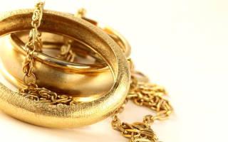 Достоинства и недостатки золота 375 пробы
