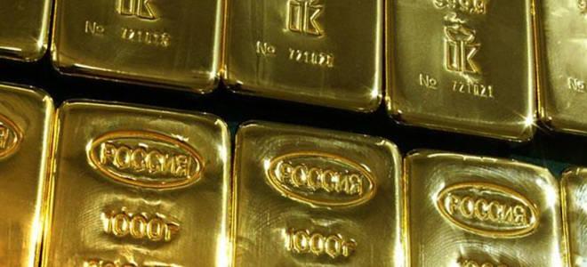 История и особенности добычи золота в россии