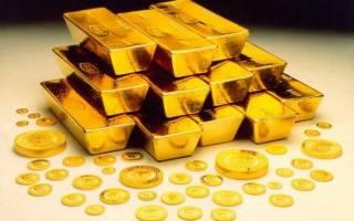 Какой самый мягкий металл в мире