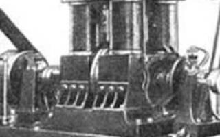 Кто изобрел сварочный электрод