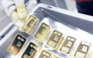 Сколько унций в 1 кг золота