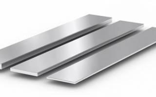 Где применяется инструментальная углеродистая сталь