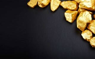 Золото высшей пробы и его применение