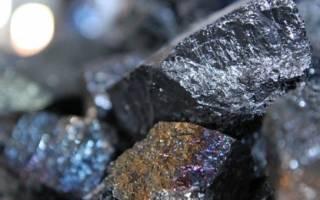 Что такое твердость металла