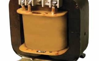 Как правильно варить точечной сваркой