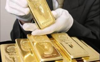 Свойства, стоимость и применение золота 24 карата