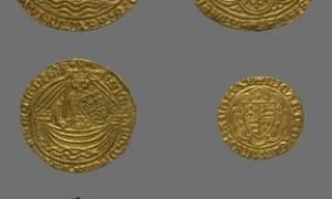 Разновидности и особенности золотомонетного стандарта