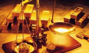 Происхождение и значение золотодевизного стандарта