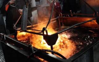 Что называется улучшением стали