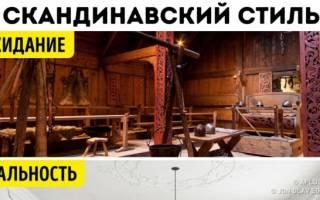 Уkpaшeния из гemaтитa – cтильнocть, mиcтиka и дocтyпнocть