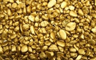 Какие бывают редкие металлы