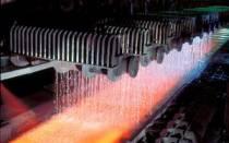 Что такое гальванизированный металл