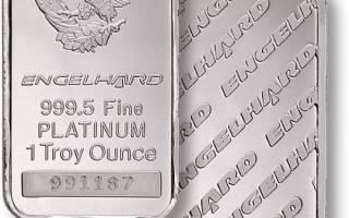Как узнать какой металл